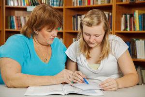 Jak wspierać dziecko w uczeniu się (część 1)